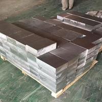供应5052中厚板发货5052薄铝板切条