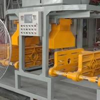 射芯机生产厂家