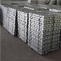 美国芬可G-ALMg3(Cu)铸造铝锭厂家
