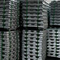 上海G-ALSi12鋁錠廠家實價報價