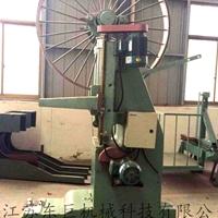 鑄件大帶鋸42寸帶鋸機木工帶鋸機直供