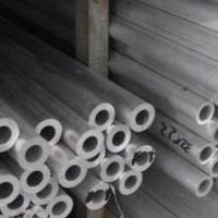 厚壁无缝6061-T6铝管