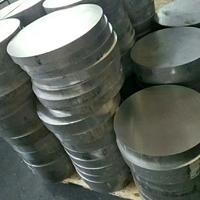 上海3105铝棒硬度-3105纯铝棒