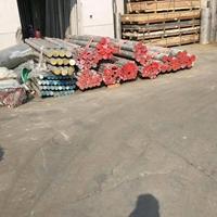 上海3204铝棒硬度-3204纯铝棒