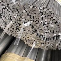 上海3207A铝棒硬度-3207A纯铝棒