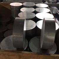 上海  铝棒硬度-3104纯铝棒