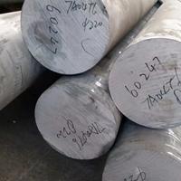重庆市 Φ150铝棒供应3102铝棒现货