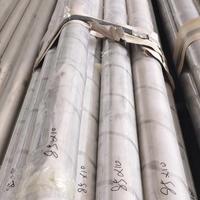上海3107铝棒硬度-3107纯铝棒