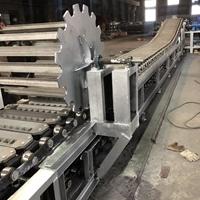 廢鋁<em>熔鑄</em><em>設備</em> 自動化生產線