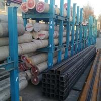上海3203铝棒硬度-3203纯铝棒