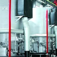 钟罩炉,高氢全氢罩式光亮退火炉-东丰炉业