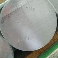 上海3105B铝棒硬度-3105B纯铝棒