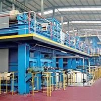 东丰炉业电镀锡电镀铬生产线质量过硬赢市场