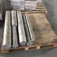 上海3105A铝棒硬度-3105A纯铝棒