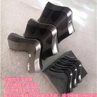 供應納米陶瓷涂層模具涂層pvd涂層真空鍍鈦