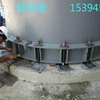 华安灌浆料厂家_设备基础安装灌浆料施工