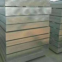 5083合金  20mm中厚铝板