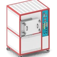 直销1600度气氛烧结炉 氮气保护烧结炉