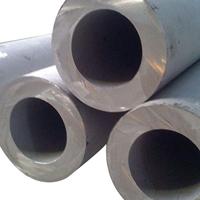 LY12-T4無縫鋁管7510mm2A12-T4無縫鋁管