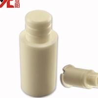 氧化铝陶瓷 准确陶瓷 陶瓷精加工 超硬材料