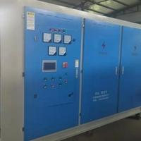 专业生产中频感应电热设备  中清新能