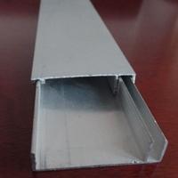 济南和顺铝业优惠供应表面氧化铝型材