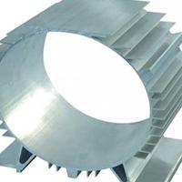 光伏太陽能鋁邊框安裝支架夾具