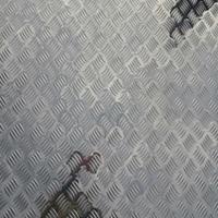 现货花纹铝板3003上海发货