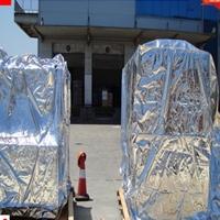 廠家直銷機械防潮防銹鋁塑編織袋