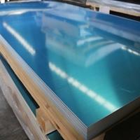 6061T6合金板,各种尺寸规格支持定制