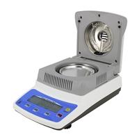 氫氧化鈣水分儀高精度檢測粉末含水率