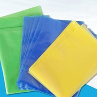 安全型多金属用VCI气相防锈袋