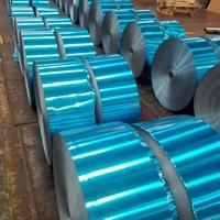 空调专项使用铝箔厂家