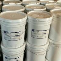 釬焊材料609LB助焊劑供應商