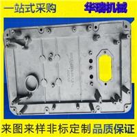 供应压铸铝模具 准确铸造铝 压铸电机端盖