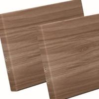 2.5mm木紋鋁單板價格