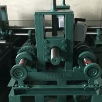 金属成型机械