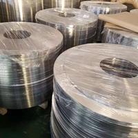 电缆带生产厂家