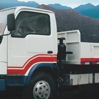 礦用無軌膠輪車失速保護調度監控系統