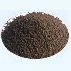 锰砂滤料-除铁除锰用高纯度锰砂-锰砂用量