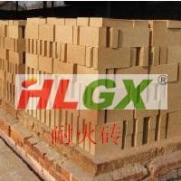 砖厂用大刀耐火砖、T38耐火砖、哈风口耐火砖
