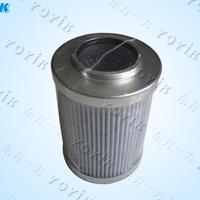 滤芯HBX-25010 一力产品挩哊