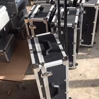 供應鋁箱航空箱拉桿箱