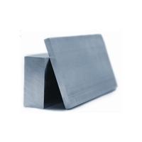 佛山擠壓鋁材廠家直銷6063鋁條興發鋁業