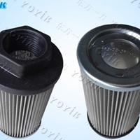滤芯(工作)W.38.Z.000191一力产品��N