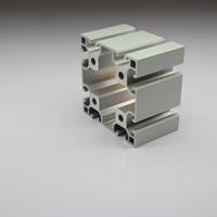 工業鋁型材 8080A 鋁型材銷售批發