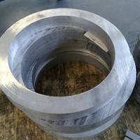 上海7027-T7651有縫鋁管用途