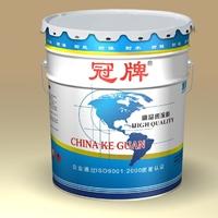 水性氟碳树脂涂料-涂料厂家科冠