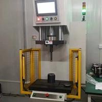 30吨汽配压装机 数控检测压装机