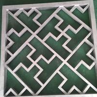 厂家定制铝花窗铝花格-规格不限